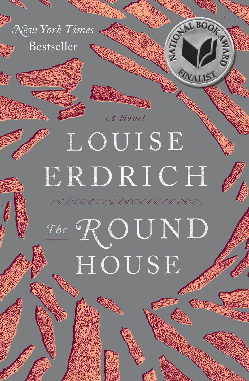 The Round House - Reader's Guide to Louise Erdrich